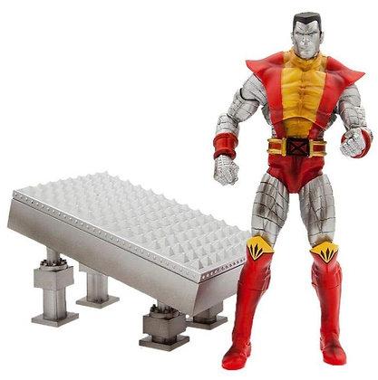 Colossus - Marvel  - Diamond Select
