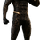 Thumbnail: Erik Killmonger 1:6 Hot Toys -Black Panther - Movie MasterPiece