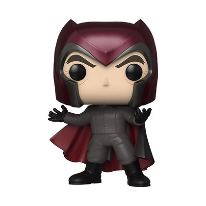 Magnero - X-Men - Pop Funko