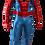 Thumbnail: Spider-Man Mk4 VGA - Spiderman Ps4 - Hot Toys