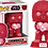 Thumbnail: Chewbacca Valentine`s Day - Star Wars - Pop Funko