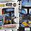 Thumbnail: Heavy Infantry - Star Wars The Mandalorian - Pop Funko
