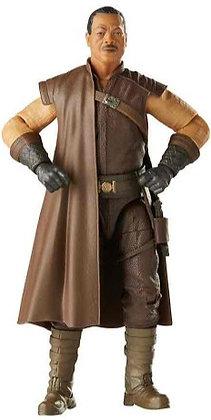 Greef Karga - Star Wars The Mandalorian - hasbro