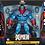 Thumbnail: Apocalypse Deluxe - Marvel Legends - Hasbro