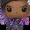 Thumbnail: Sombra - Overwatch - Pop Funko