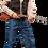 Thumbnail: James Dean (Cowboy Ver.) 1/6 - Star Ace