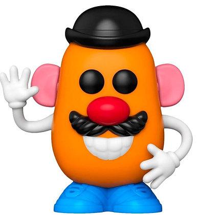 Mr. Potato Head - Pop Funko