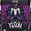 Thumbnail: Venom - Marvel Legend  - Hasbro