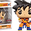 Thumbnail: Gohan  (Special Edition) - Dragon Ball Z - Pop Funko