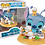 Thumbnail: Stitch with Ducks - Lilo & Stitch - Pop Funko