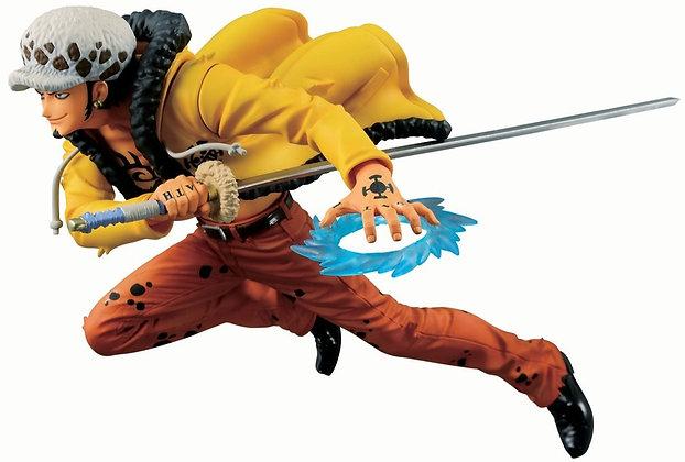 Trafalgar Law Great Banquet - One Piece - Bandai