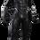 Thumbnail: Black Panther  1:6 Hot Toys - Black Panther - Movie MasterPiece