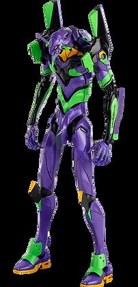 ROBO-DOU Evangelion Test Type-01 - Evangelion - Theezero