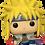 Thumbnail: Minato Namikaze - Naruto Shippuden - Pop Funko