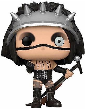 Marilyn Manson - PopFunko