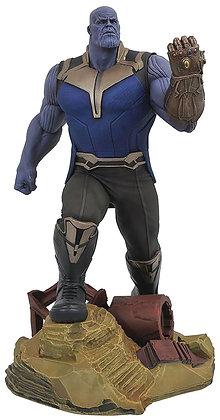 Thanos Infinity War - Gallery - Diamond Select