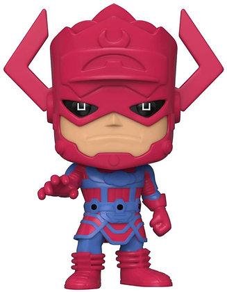 Galactus  - Fantastic Four - Pop Funko