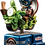 Thumbnail: Captain America  - Cosrider - Hot Toys