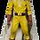Thumbnail: Saitama 1:6 Threezero One Punch Man