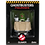 Thumbnail: Slimer - Ghostbusters - Hero Collector