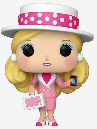 Barbie Day to Night - Barbie - Pop Funko