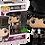 Thumbnail: Zatanna (Exclusive)  - Dc Comics - Pop Funko