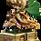 Thumbnail: Loki - Cosrider - Hot Toys