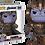 """Thumbnail: Thanos 10"""" - Avengers EndGame - Pop Funko"""