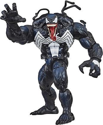 Venom - Marvel Legend  - Hasbro