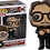 Thumbnail: Guillermo del Toro  - Pop Funko
