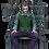Thumbnail: The Joker - Batman The Dark Knight - Sideshow