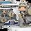 Thumbnail: Luke Skywalker with  Taun - Taun  - Star Wars - Pop Funko