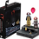 Thumbnail: It 2017 accesories - Pennywise - Neca