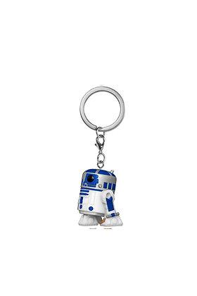 R2-D2 - Star Wars - Pocket Pop Funko