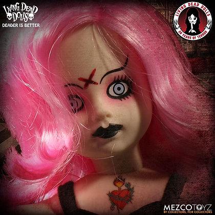 Candy Rotten - LDD - Mezco