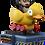 Thumbnail: The Penguin - CosRaider - HotToys
