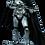 Thumbnail: Captain Phasma Premium Format - Star Wars - Sideshow