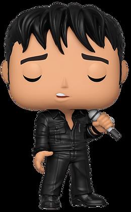 Elvis Presley (68 Come Back Special) - Pop Funko