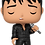 Thumbnail: Elvis Presley (68 Come Back Special) - Pop Funko