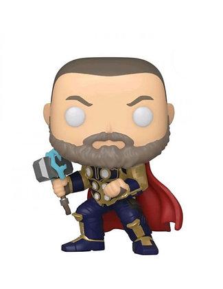 Thor - Avenger Game Verse - Pop Funko