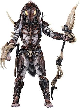 """Alpha Predator Ultimate - Predator -  Neca - Neca 7"""""""