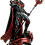 Thumbnail: Hordak Legends Maquette - Master of the Universe - Tweeterhead