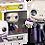 Thumbnail: Vampire Jack - Nightmare Before Christmas - Pop Funko