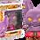 Thumbnail: Champa (Flocked Edition) - Dragon Ball Super - Pop Funko