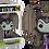 Thumbnail: Maleficent with Throne - Sleeping Beauty - Pop Funko