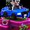 Thumbnail: The Joker - CosRider - Hot Toys