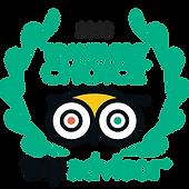 TA-badge-travelerschoice2018.png