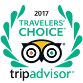 TA-badge-travelerschoice2017.png