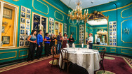 New Orleans Cocktail Walking Tour