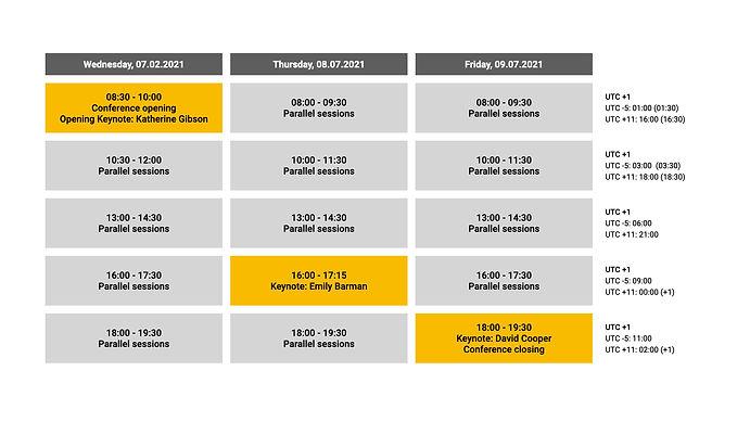 schedule-outline.001.jpeg